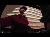 Farsch Stream with DJ Nail