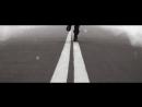 Джонибек Муродов - Небеса 2016