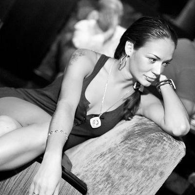 Irina Flash