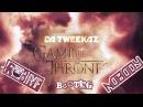 Da Tweekaz - Game of Thrones IYF Nobody UK Hardcore Bootleg