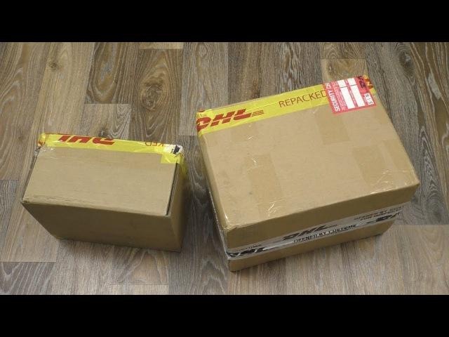 КУЧА НОВИНОК СЯОМИ Xiaomi Wiha Kettle CHUANGMI dafang ► Посылка из Китая GearBest