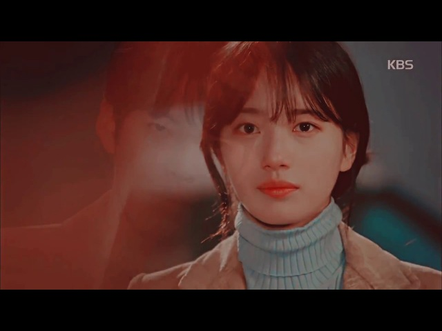 Joon young x no eul | can you hold me