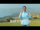 Experiencing Heaven on Earth (Part 2) - MOUNT OF BEATITUDES - Episode 13 - The Promise TV SERIES