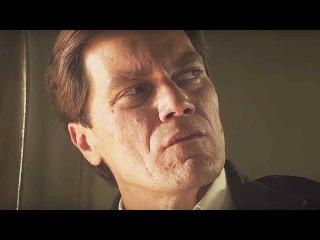 Waco - Official Trailer 2 (2018) Michael Shannon, Melissa Benoist TV Series HD