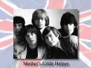 XXVI.Rolling Stones-Mother's little helper