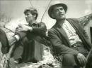 Путешествие в апрель 1962 Александр Збруев комедия