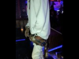 @b_canada: When your bro say I don't do videos but ? time foe the ? time it's your #bday #Taurus @lestwinsoff