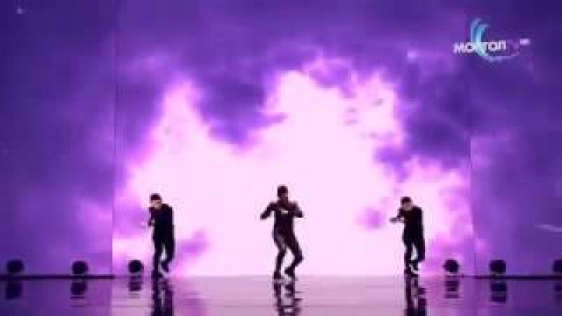 Шоу талантов! РУССКИЙ ПОРАЗИЛ ВЕСЬ МИР! 2017 » Freewka.com - Смотреть онлайн в хорощем качестве