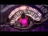 Jean-Michel Jarre - Magnetic Fields - Part II (HQ)
