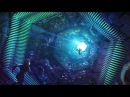 INTO THE VOID 1-HOUR Epic Futuristic Space Music Mix Epic Sci-Fi Hybrid Music