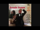 Jonah Jones &amp Glen Gray &amp Casa Loma Orchestra ~ Reel to Reel 1962