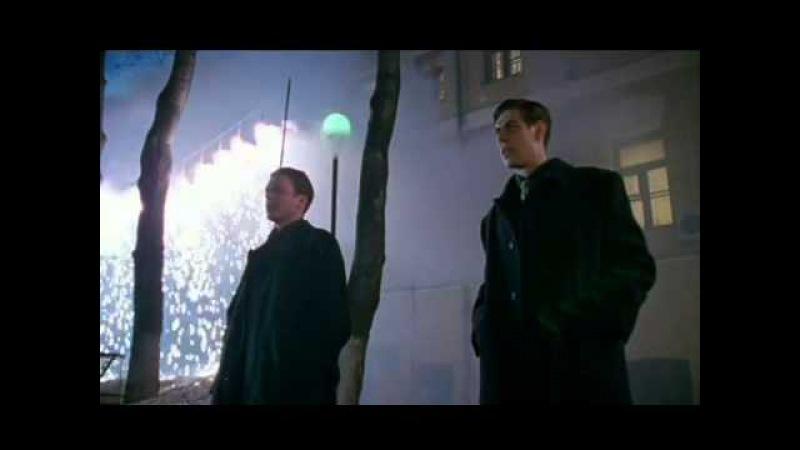Самые Душераздирающие моменты из фильма Бригада