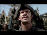 Black Sails - Jack Rackham Best Tribute