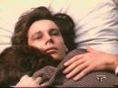 Художественный фильм Как закалялась сталь, СССР, 1973 г. 6- я Серия