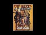Кровавые слезы апачей  Cry Blood Apache - фильм вестерн