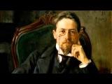 Тёща-адвокат. (А.П.Чехов, 1883 год)