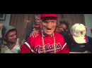 Freddy Kruger - Back To Back Jason Voorhees Diss