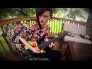 Sarah Longfield - Resurgent