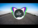 KeBlack - Rattraper Le Temps ( Cocaine Project Remix )