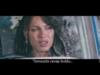 Sanam Duaa - Türkçe Altyazılı - Kites