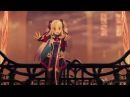 Sword Art Online Movie: Ordinal Scale / Мастера меча онлайн: Порядковый ранг трейлер