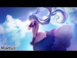 Kiju  Electronic - Synth Pop Princess