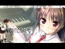 Nightcore - Kill Me with the Bassline (Rayman Rave Radio Edit) [Nigel Hard]