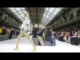 Valentino  Spring Summer 2018 Full Fashion Show  Exclusive