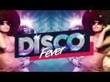 Cabaret 'Show Girls' - Disco Fever
