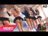 HECHICERAS DE LA CUMBIA - MIX CHICAS DEL CAN [Videoclip] HD
