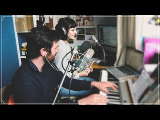 Cash money feat. tom rosenthal | savannah brown