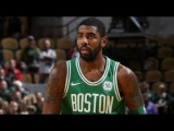 Boston Celtics vs Oklahoma City Thunder - Full Game Highlights Nov 3 2017-18 NBA Season