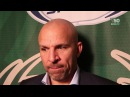Jason Kidd Postgame Interview   Bucks vs Spurs   November 10, 2017   2017-18 NBA Season
