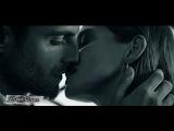 💕 Caruso 💕 - Instrumental Version [VideoClip]