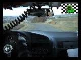 Rage - Victor Smolski Race 2011