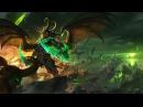 Warcraft - Сказание на все времена [by МаТёРыЙ] (HD)