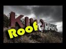 Roof KinoPark