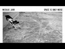Nicolas Jaar - Space Is Only Noise (full Album)