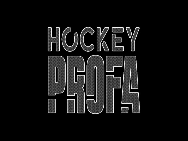 Hockey PROFA