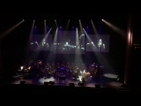 Portal 2 Turret Opera Live Performed by Video Games Live and Ellen McLain Voice of Glados