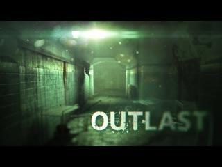 Outlast [2] - Загадки для сверхразума