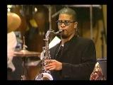 Lalo Schifrin Latin Jazz Suite