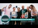 DANCEHALL SUMMER DAY VOL.2 | DANCEHALL BEGINNERS FINAL | MIKHAILOVA ALENA (win) VS MARI