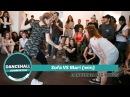 DANCEHALL SUMMER DAY VOL.2 | DANCEHALL BEGINNERS 1/4 | SOFA vs MARI (win)