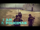 Altis Life Полицейские будни Im a policeman Пьяный законник