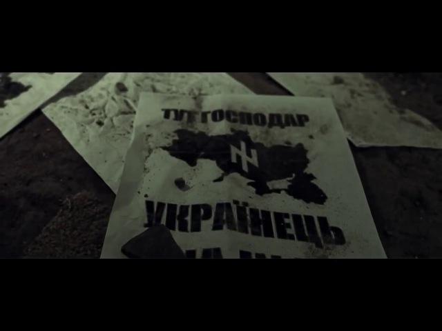 ЗРЯ ОНИ К НАМ ПОЛЕЗЛИ Опубликовано: 17 мая 2017 г. youtu.be/XcJMB5_ZLeo Времена не выбирают... В них живут и умирают. Видео канала Донецкий партизан.