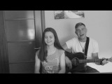 Bykov_molodoy - Я читаю в маске (ft. Ольга Попова)