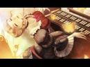 Taishi - goldenslaughterer (Taishi's VW2 Edit)