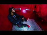 DJ Paul KOM ft. Seed of 6ix