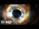CGI VFX 3D Animated Short Film : Stardust by - Postpanic
